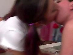 Young young teen amateur, Young teen old, Young teen lesbians, Young teen amateur, Young lesbian teen, Young hot girl