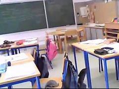 School, School فرنسي, School q, 苍井空 school, 4 school, In school