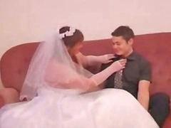 Mature, Bride, Matu, Briding, Brideç, Mature brides
