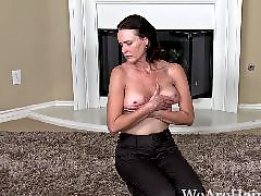 Work masturbation, Womans work, Woman work, Woman hairy, Snowing, Masturbate work