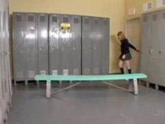Cray, Sport, Show her, Marie mccray, Teacher her, Teacher fucked