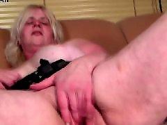 Wetting masturbation, Wet pussy fingering, Wet pussy mature, Wet pussy masturbation, Wet granny, Wet milf