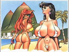 Huge tits, Tits huge, Huges tit, Huge breast, Huge big, Huge tit