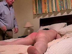 남자엉덩이때리기, 남자때리기, 후장때리기, 엉덩이 때리ㅣ, 엉덩ㅣ체벌, 엉덩이스팽킹