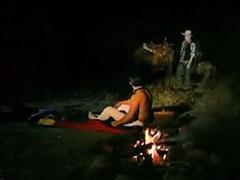 Gay sikis, Hayvanli porno, Hayvanlı porno, Kaslı, Bağbozumu, Büyük horoz