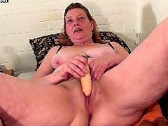 Thies ass, Slut love, Slut ass, Show her ass, Shows ass, Showing her ass
