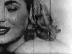 Movie porn, Monro, 吉泽明步porn movie, Marilyn monroe, Porn movis, Monroe