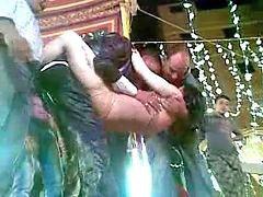Arabe, ضقضarabe, مترجم arabe, Danse, danser, Egypte dance, Arabe