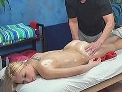 The hidden camera, Therapiste, Massages hidden, Massage therapist, Hidden massages, Hidden-camera