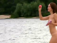Young nudists, Young nudist beach, Public naked, Nudists beaches, Nudist amateur, Naked beach