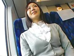 일본여자아이일본여자, 예쁜일본여자, 아시아 미녀, 일본여자x여자, 일본동양인, 일본ㅇ 미인