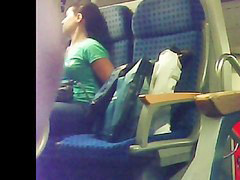 Train masturbation, Train masturbate, Masturb train, Interested, Masturbation train, Interesting