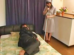 Pembantu,jepang, Pembantu sexs, Pembantu japanese sex, Bersama jepang, Anal sex pembantu, Japanese sex pembantu