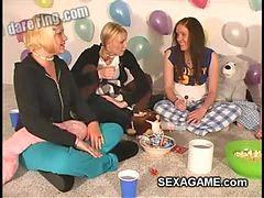 بنات مع بنات ممارسة الجنس, متعه الجنس, ممارسه الجنس, بنات مع بنات ممتع, بنات مع بنات في, بنات متعه