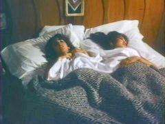 Moments, Love moment, 1983, Lovely mom, Loving mom