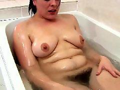 Wetting masturbation, Wet pussy masturbation, Wet hairy, Wet amateurs, Wet amateur, Wet milf