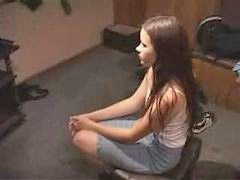 Rus genç kızlar, Teens kiz pornosu, Kücük yaş, Teens kiz
