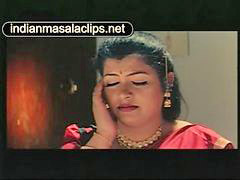 Actres, Indian actress, Q net, net, Video clip, Video indian, Indian videos