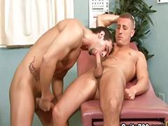 Blowjobs office, Big cock blowjob, Gay blowjobs, Office anal, Big cock anal, Pornstars anal