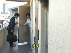 يابان ى, بزاز كبيره كبيره, نهود كبيرة ام, نهود كبيرة, يابان, اليابان