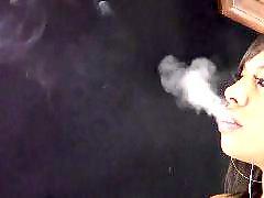 تدخين سجارة, الة, اغاني واغاني, اغاني عراقيه, موسيقى