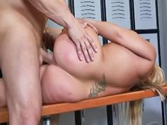 Vagina onani, Peju dijilat, Pantat besar payudara besar, Pantat besar masturbasi, Sex jilat pantat, Jilat-jilat pantat