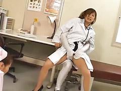 Japan일본, Japan緊縛, Japanese 处女, •japanese, Japanıse, Japanesee