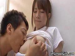Sekolahan jepang siswi, Sekolahan jepang, Jepang panas, Siswi sekolahan