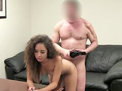 Asian anal, Asian, Casting anal, Asia anal, Anal casting, Casting