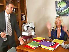 Britney s, Britney amber, Britney, Breast