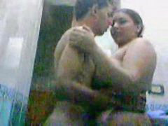 Indian auntis, Kamar mandi laki, Kamar mandi di setubuhi, Bocah anak laki laki di kamar mandi, Anak laki laki kecil, Bocah anak laki laki