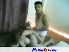 سكس عربى, سكس عرب, سكس عربى بالعربية, عربي سكس, عرب سكس, سكس عربي