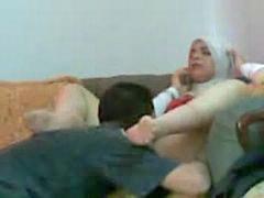 اختى عربى, فضائع عرب, Hالعربية, بنات العرب, شرموطة عربية, بنات عربية