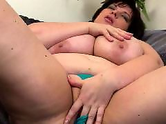 Milf chubby, Milf bbw, Milf with big boobs, Masturbation vibrator, Masturbation granny, Masturbating bbw