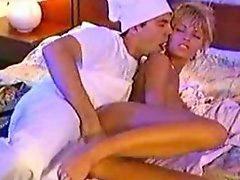 Hotel, Anita blond, Anita, Anita blonde, Nita, N hotel