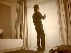 Hitomi tanaka, Full movie, Movies full, Full movies, Movie ful, Hitomi