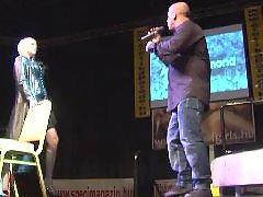 Public stage, Public horny, Public amateur strip, Public naked, Public milf, Strips amateurs