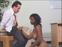 Dominant fuck, Woman fuck guy, Woman fuck, Woman dominant, Woman black, Woman and woman