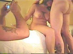 Wife homemade, Wife having, Wife video, L have a wife, I have wife, I have a wife