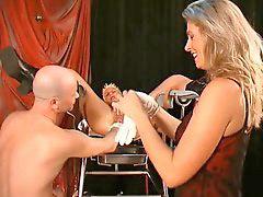 Fisting, Piercing, Piercings, Pierced, Getting pierced, Lab