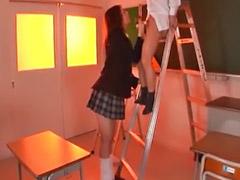일본 중3, 일본 사까시, 똥꼬빨기, 일본 십대 커플, 일본엉덩ㅇ, 똥꼬빨아