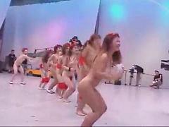 Japanese, Nakes, Nakedü, Japanese naked, Japanese 250, Naked
