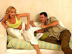 سكس خادمة,, الخادمات, sex, يعاقب الخادمة, ولخادمة, و بوس, معاقبة خادمات