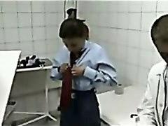 بنات فى المنز ل, بنات المدرسة, مدرسة بنات, امتحان, ملكه ابوها, في غرفته
