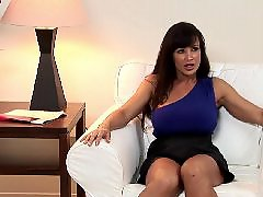 Young daughter fuck, Milfs daughter, Milf lisa anne, Milf lisa, Milf fucks young, Milf boobs fucked