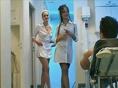 Medicinska sestra