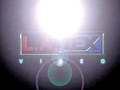 Latex, N latex, Latexs, Latex,, Kövér latex, 어린 latex