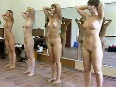 여자 똥꼬, 소녀 후장, 여자엉덩이, 여자어린이후장, 여자어린이 후장, 유메