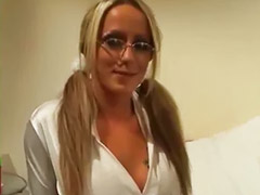 Professor and student, Big tit asian, Student group, Sex student, Blonde asian, Vaginal y oral