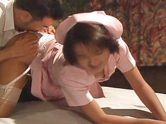 Cosplay, Cosplay日本, Cos play, Aka, Cosplay, Nurse